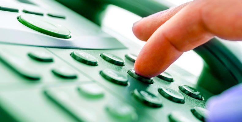 Татарстанцы могут оперативно получить консультацию Пенсионного фонда
