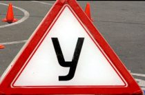 Экзамена по вождению в Казани будут принимать в старом аэропорту