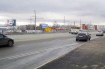 Новый тариф в системе «Платон» увеличит на 10% объемы ремонта на федеральных дорогах