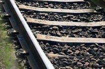 В Татарстане школьник попал под грузовой поезд