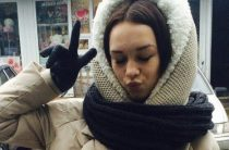 СМИ: Диана Шурыгина угодила в психиатрическую клинику