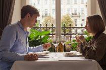В Казани покажут фильм «Петербург. Только по любви»