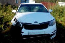 Пьяный водитель сбил двух женщин с ребенком и затем сбежал, школьник погиб