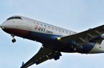 Стартовала продажа авиабилетов из Казани в Анапу