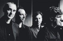 III фестиваль «Hotel de Ville»: французский джаз в преддверии мундиаля