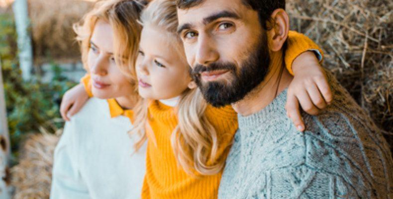 Казань в ТОП-3 городов для семейных путешествий с детьми в середине лета 2019