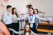 В Казани обсудят тему развития талантов в условиях цифровой экономики