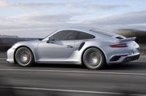 Москвич угнал Porsche из автосалона в Казани стоимостью почти 8 млн.руб.