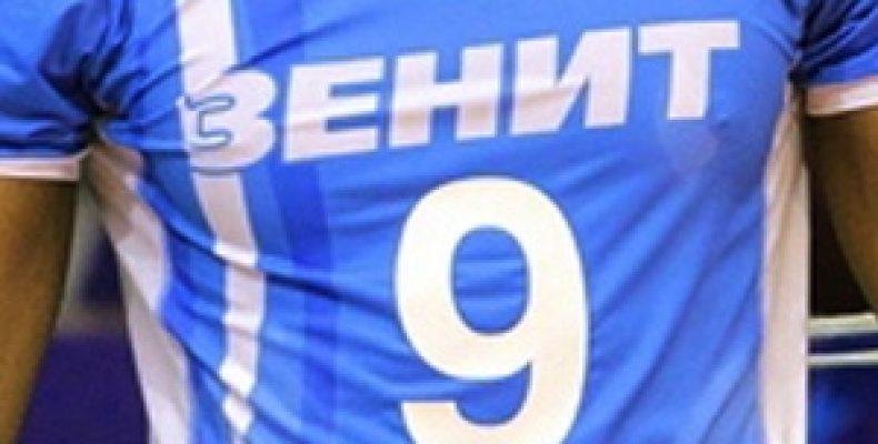 Казанский «Зенит» с трудом прошел польский «Гданьск» и вышел в полуфинал