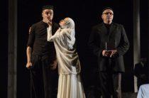 Театр Камала представлен в 5 номинациях премии «Тантана»