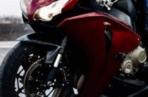 По Казани проедет колонна мотоциклистов со всей России