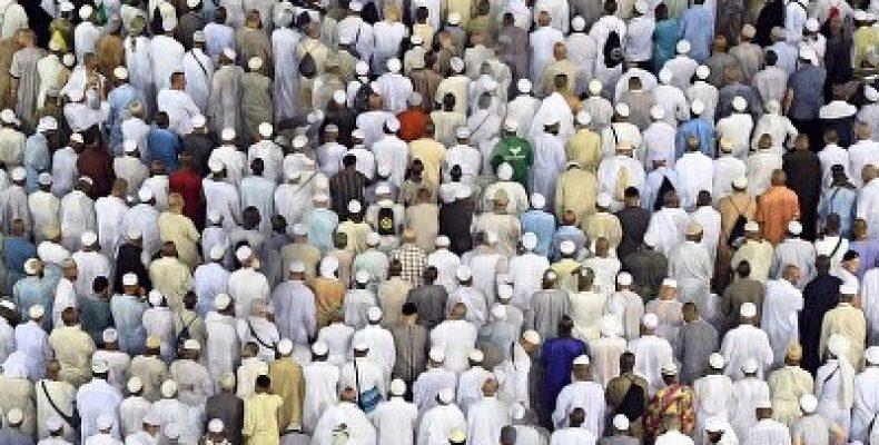 1800 татарстанцев готовятся совершить хадж в этом году