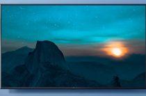 Компания Xiaomi телевизоры Mi TV 4X Pro и Mi TV 4A Pro