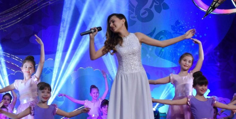 В Татарстане стартуют зональные туры фестиваля «Созвездие-Йолдызлык»