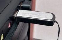 Флешки можно вытаскивать без «безопасного извлечения устройства»