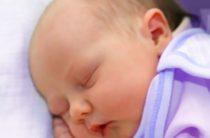 За прошедшую неделю в Казани появились на свет 405 новорожденных