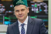 Дмитрий Квартальнов рассказал нужен ли Зарипов «Ак Барсу» и в какой хоккей команда будет играть