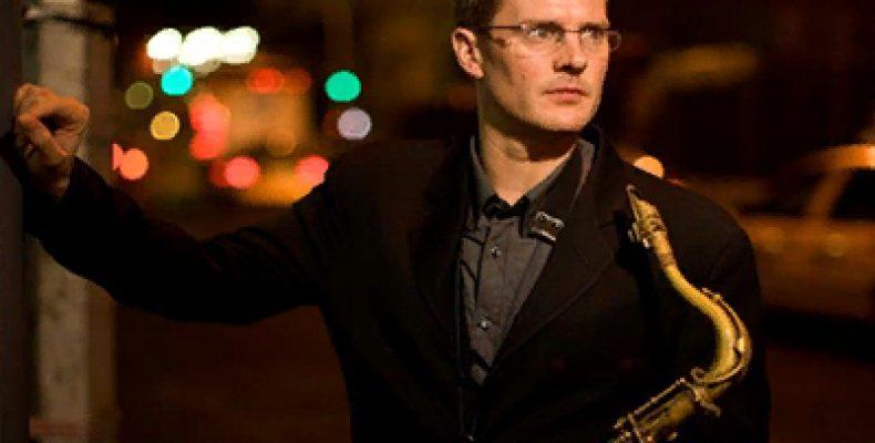 Казанцев приглашают на закрытие фестиваля «Джаз в Кремле с Ольгой Скепнер»