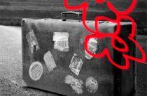 В Доме Актера покажут спектакль по повести Эриха-Эммануэля Шмитта «Мсье Ибрагим и цветы Корана»