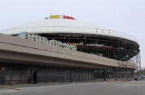 Стало известно когда в Казани после ремонта откроется цирк