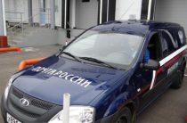 Cотрудник Нижнекамского почтамта стал лучшим водителем Почты России в Татарстане
