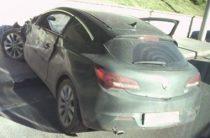 Один погиб и двое пострадали в столкновении трех иномарок в Казани