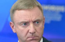 Министр образования РФ отправлен в отставку