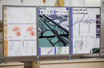В Казани презентовали проекты развития транспортно-пересадочного узла «Компрессорный».