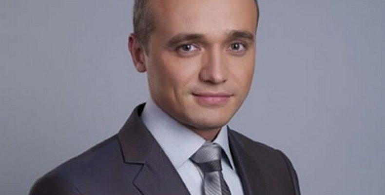 В Казани умер известный журналист ТК «Эфир» Алексей Кулешов