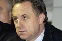 Виталий Мутко сегодня посетит матч «Ак Барса»