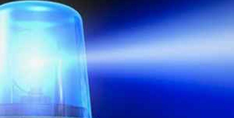 В Ульяновске водитель насмерть сбил женщину и скрылся с места