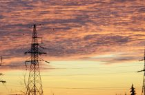 В трех районах Казани 21 ноября частично отключат электричество