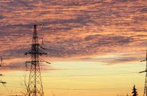 Часть четырех районов Казани 21 марта останется без электричества