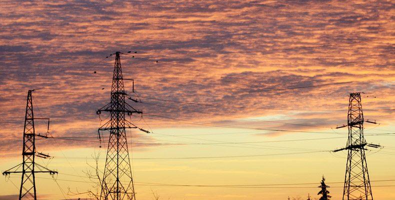 В Приволжском и Советском районах 12 декабря частично отключат свет
