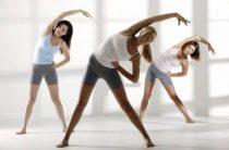 Сколько в Татарстане предлагают фитнес-тренерам?