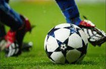 4 матча Кубка конфедераций FIFA пройдут в Казани
