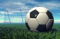 19 августа в Казани пройдет благотворительный турнир по мини-футболу
