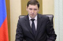 В Москве обсудили ход реализации Госпрограммы по оказанию содействия добровольному переселению в Россию соотечественников, проживающих за рубежом