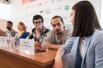 Ралука Радулеску: У нас любят Чехова, каждый год ставят по нему спектакли