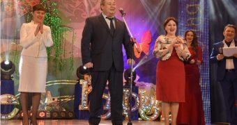Благодаря поддержке Рустама Минниханова фестиваль «Cозвездие-Йолдызлык» расширил свою географию