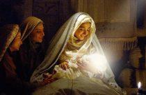 Фильм открытия XII Казанского кинофестиваля: «Мухаммад – Посланник Всевышнего»