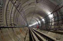 К 2023 году в Казани откроют четыре новые станции метро