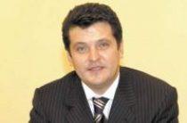 Метшин снова в ТОПе «Медиологии»