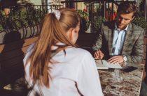 Директор бутика, Android-разработчик и инженер-программист: ТОП самых высокооплачиваемых вакансий июня в Татарстане