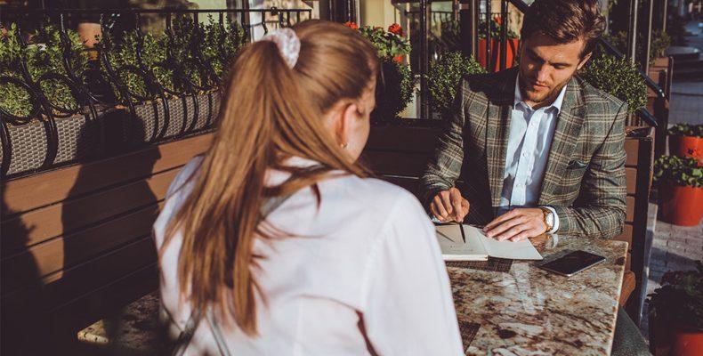 Работодатели в Казани все больше требуют у соискателей знание английского языка