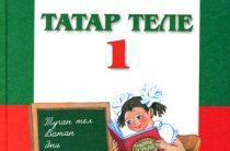 Казанцам предложат бесплатные курсы татарского языка