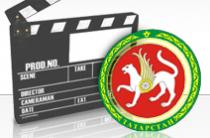 Министерством культуры подведены итоги конкурса сценариев