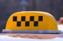 В Набережных Челнах задержан таксист насмерть сбивший пешехода