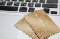 В Казани за год на 90% увеличилось число бесконтактных платежей