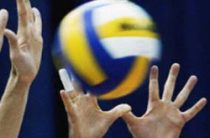 В Казани пройдут матчи Мировой лиги-2017 по волейболу